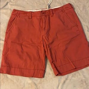 POLO By RL Shorts Size 36